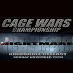 cagewars