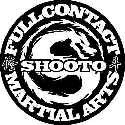 shooto_20full_20contact_20martial_20arts_20logo_medium