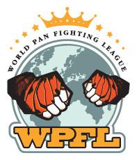 wpfl-logo