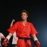08_komiyama_murahama_02