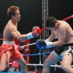 08_komiyama_murahama_06