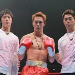 08_komiyama_murahama_12