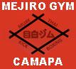 Mejiro Gym Samara — кикбоксинг, муай тай в Самаре