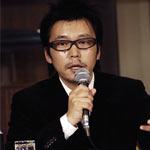 Keiichi Sasahara