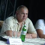 ru-ukr-061