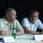 ru-ukr-072