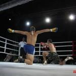 ru-ukr1-028