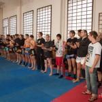 fightclub2-001