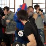 fightclub2-003