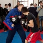 fightclub2-004