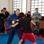 fightclub2-005