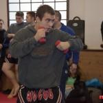 fightclub2-006