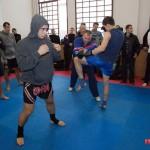 fightclub2-008