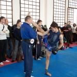 fightclub2-009