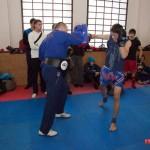 fightclub2-010