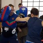 fightclub2-011