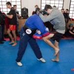 fightclub2-013