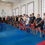 fightclub2-014