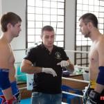 fightclub2-016