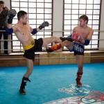 fightclub2-017