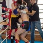 fightclub2-018