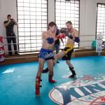 fightclub2-019