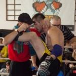 fightclub2-022