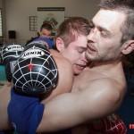 fightclub2-023