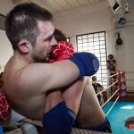 fightclub2-025