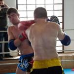 fightclub2-029