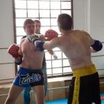 fightclub2-030