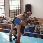 fightclub2-031