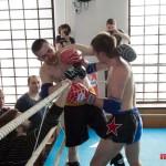 fightclub2-032