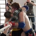 fightclub2-033