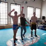 fightclub2-034