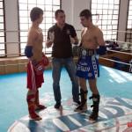 fightclub2-036