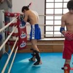 fightclub2-037