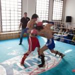 fightclub2-038