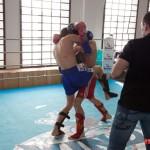 fightclub2-039
