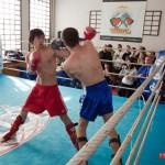 fightclub2-040