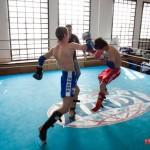 fightclub2-041