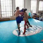 fightclub2-042