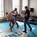 fightclub2-043