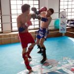 fightclub2-044