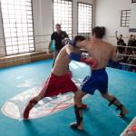 fightclub2-045