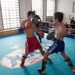 fightclub2-046