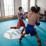 fightclub2-047