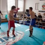 fightclub2-048
