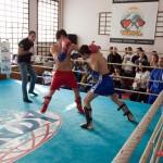 fightclub2-049