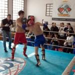 fightclub2-050